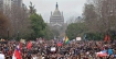chilean-students-PROTEST-education